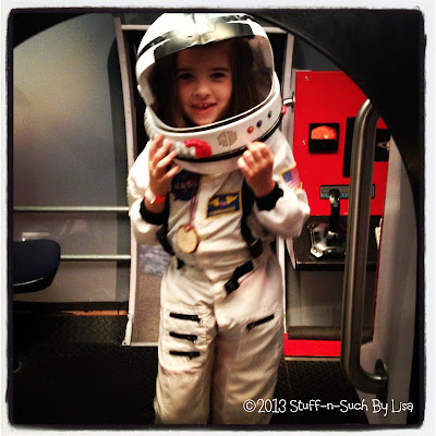 sunshine space suit - photo #23