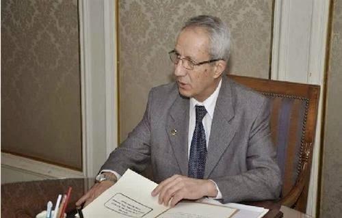 وزير التعليم العالي يفتتح كلية الطب البشري وكلية التربية النوعية بجامعة كفر الشيخ