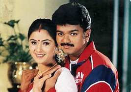 Watch Priyamaanavale (2000) Tamil Movie Online