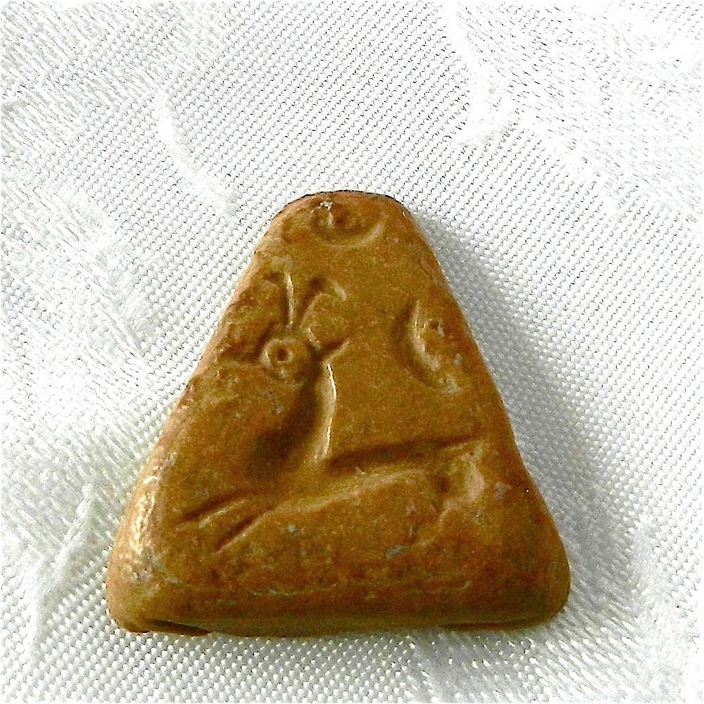 ancient stone seals