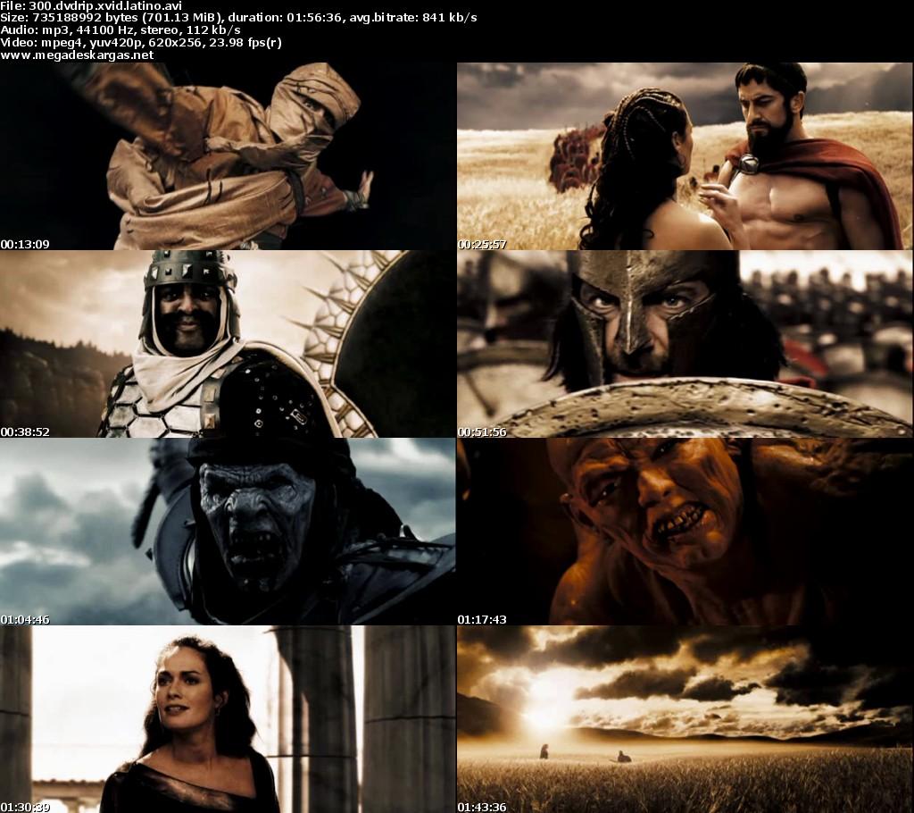 http://2.bp.blogspot.com/-Jx8RSasJvGY/TW8w-W0DvOI/AAAAAAAABV4/pGFIlAtOjr4/s1600/300.dvdrip.xvid.latino_s.jpg