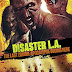 Disaster L.A. [ English Movie 2014 ]