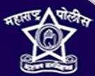 Aurangabad police Logo