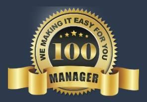 https://www.manager100.com/r/terbaik