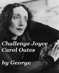 Challenge Joyce Carol Oates - 5