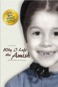 Why I Left the Amish