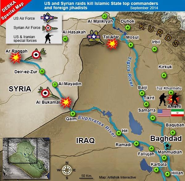 la-proxima-guerra-cooperacion-militar-entre-iran-y-eeuu-tiene-primeros-frutos-en-irak-y-siria-mapa
