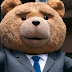 Novo cartaz nacional de 'Ted 2'