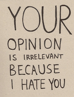 I hate you, quotations, quotes, pictures, images, wallpapers, facebook, emotions, latest