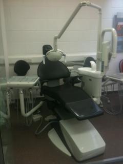 Ex Demo Dental Equipment For Summer Sale Including A