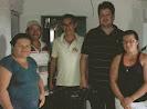 Grupo politico do médico Dr. Júnior recebe novas adesões em Ouro Velho