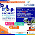 BJB Property and Furniture Expo 2015