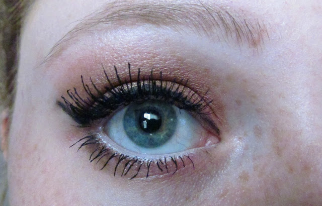 eyelure sexy senorita eyelashes