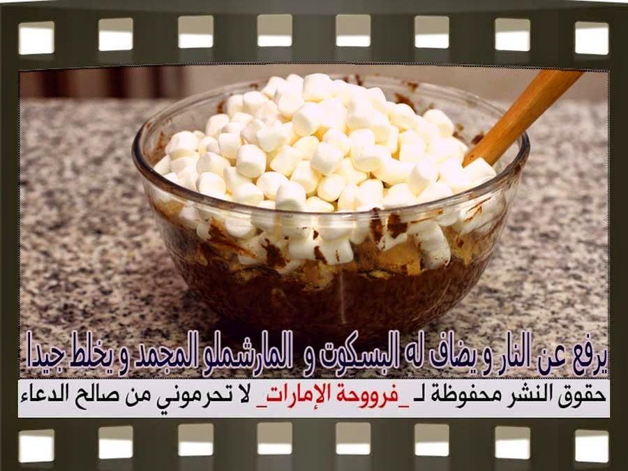 http://2.bp.blogspot.com/-JxH3E4YI2XE/VG3I1DIO1CI/AAAAAAAACsE/nby9M6aCgFw/s1600/6.jpg