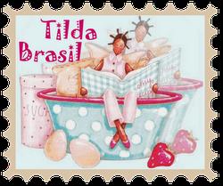 Tilda Brasil