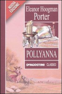 Review Polly S Painting Indianapolis