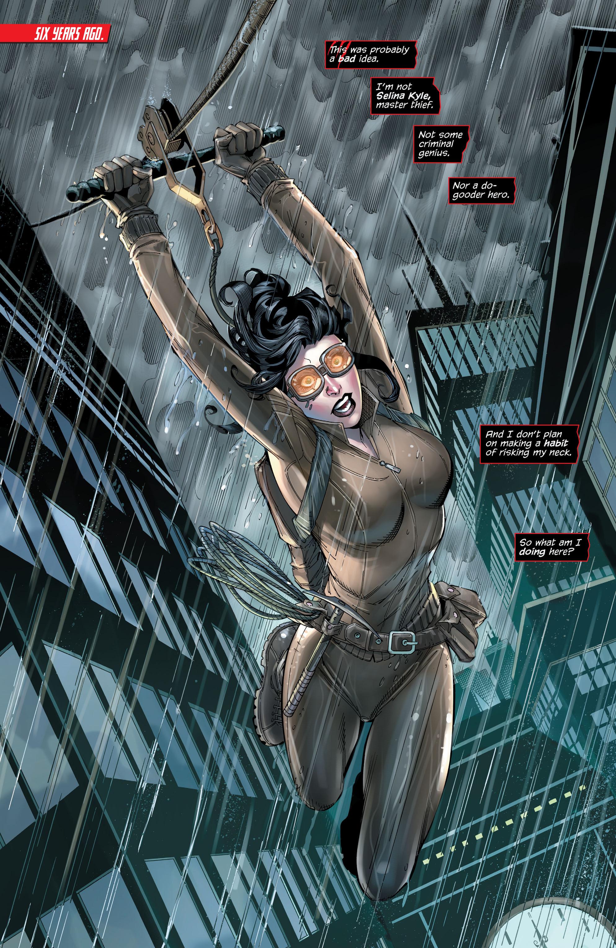 DC Comics: Zero Year chap tpb pic 204