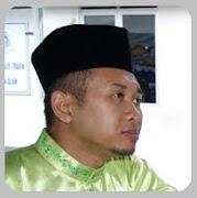 S11 Imarah