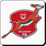 Bola Sepak Jadual Perlawanan Liga Super 2015 Kelantan
