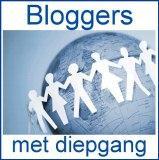 Medebeheerder van Christelijke Webloggers