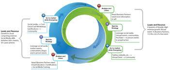 IBM-ecosystem