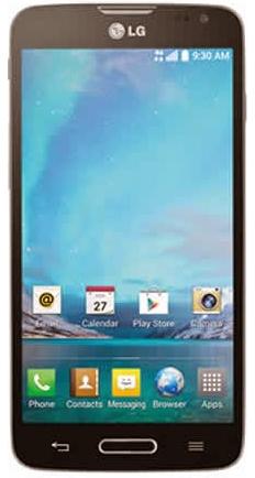 LG Optimus L90 D415 Android