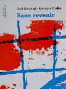 Aux Éditions Aencrages