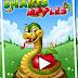 Tải Game Snakes & Apples - Rắn Ăn Táo
