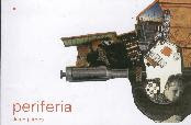 Periferia, de Diego Jaimes