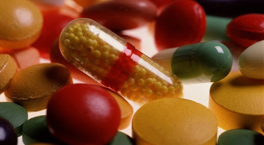 Como la Medicina nos está matando a todos: antibióticos, superbacterias y la próxima pandemia global