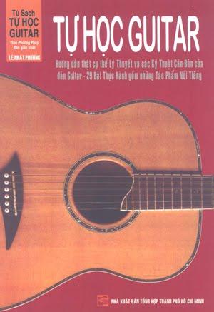 Giáo Trình Guitar [Guitar - Ukulele]