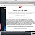 Install Miro 5.0.4 From PPA In Ubuntu 12.04/Linux Mint 13