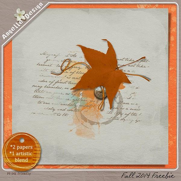 http://2.bp.blogspot.com/-JxP5ZEh5lww/VC5WLGI9HgI/AAAAAAAAA4k/RDHhNbuuBa4/s1600/folder.jpg