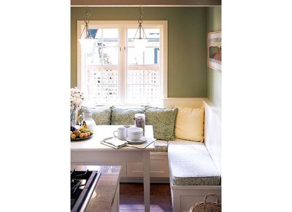 Very small dining area interior design inspirations for for Small dining room area