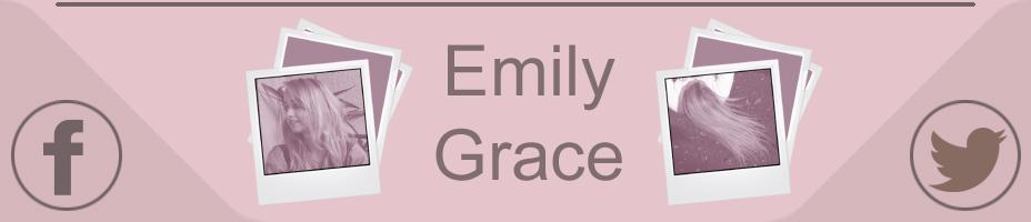 EmilyGrace