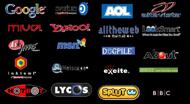 https://images.search.yahoo.com/images/view;_ylt=AwrB8p1KX9ZUpWYA7VOJzbkF;_ylu=X3oDMTIyazZkcjB0BHNlYwNzcgRzbGsDaW1nBG9pZANiYzIyYzcxOTU1MTZkZDIwYjFkZDQzOGUxODQ5OGJiZQRncG9zAzYEaXQDYmluZw--?.origin=&back=https%3A%2F%2Fimages.search.yahoo.com%2Fyhs%2Fsearch%3Fp%3Dsearch%2Bengine%26fr2%3Dpiv-web%26hsimp%3Dyhs-001%26hspart%3Dmozilla%26tab%3Dorganic%26ri%3D6&w=800&h=437&imgurl=titleseo.com%2Fblog%2Fwp-content%2Fuploads%2F2012%2F02%2Fsearch-engine-submission.png&rurl=http%3A%2F%2Ftitleseo.com%2Fblog%2Fbusiness-promotion-through-search-engine%2F&size=169.4KB&name=%3Cb%3ESearch+Engine%3C%2Fb%3E+Submission+Service&p=search+engine&oid=bc22c7195516dd20b1dd438e18498bbe&fr2=piv-web&fr=&tt=%3Cb%3ESearch+Engine%3C%2Fb%3E+Submission+Service&b=0&ni=21&no=6&ts=&tab=organic&sigr=1225c5832&sigb=13k638l8j&sigi=129tm6m8r&sigt=1172v8m49&sign=1172v8m49&.crumb=rOAham0u3CT&fr2=piv-web&hsimp=yhs-001&hspart=mozilla
