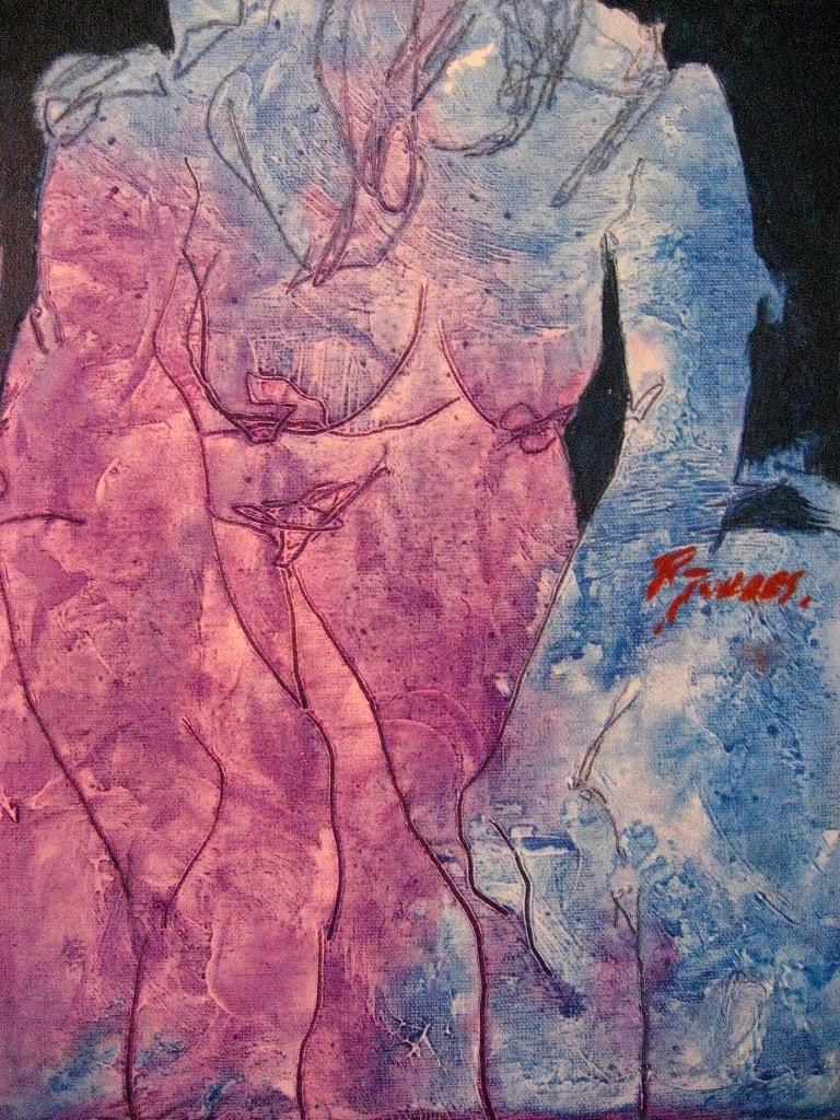 desnudos-femeninos-cuadros-abstractos-al-oleo