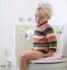 Nursing Care Plan for Diarrhea in Children