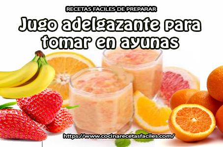 pomelo,naranjas,fresas,plátano