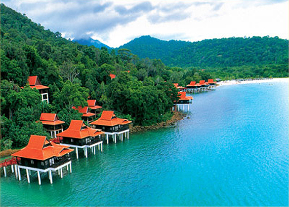 a visit to a langkawi island One of malaysia's most popular beach destinations, langkawi island is home to exciting nightlife, stunning landscapes, expansive parks, iconic & historical.
