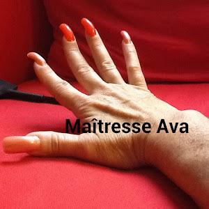 My fingers !