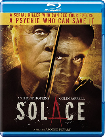 Solace 2015 Bluray Download