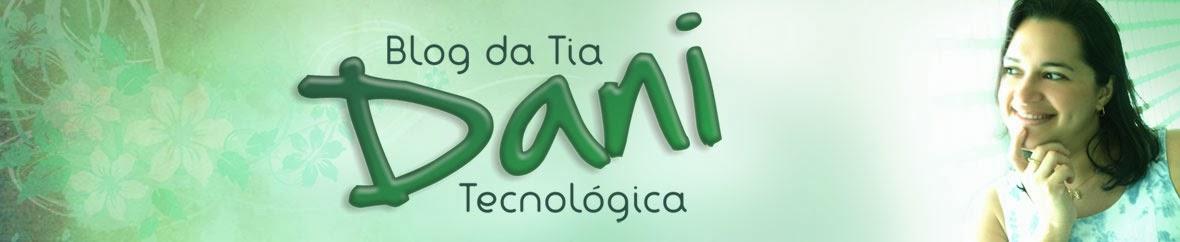 Dani Tecnológica