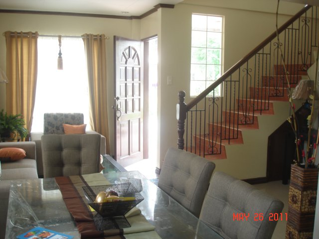 Interior Design For House In Philippines