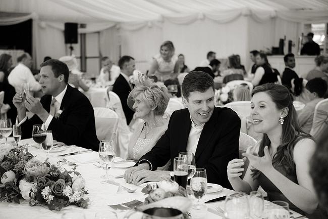 Wedding Photography Doonbeg Ireland