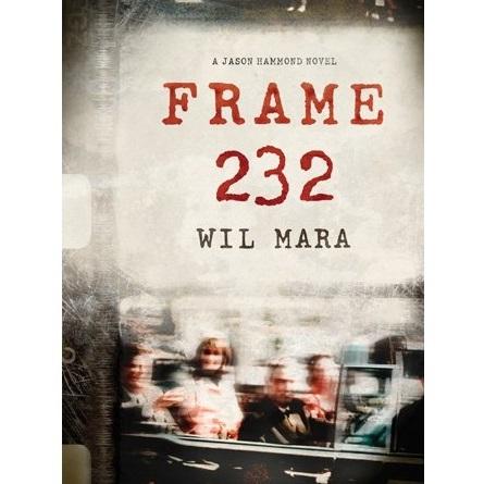 Frame-232.jpg