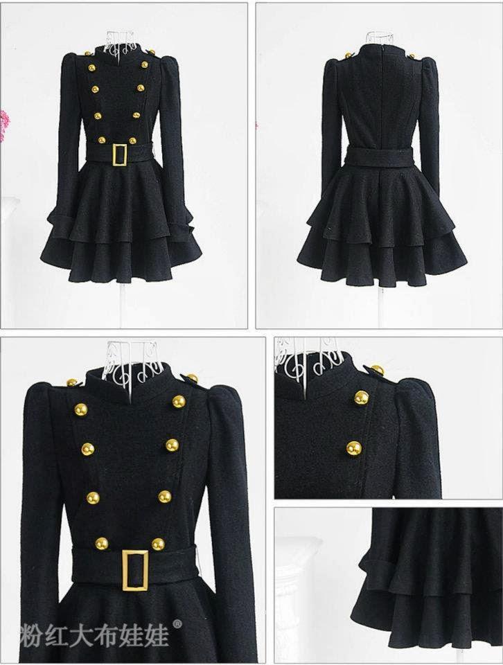 2014 sommer m ntel f r frauen modelle 2014 winterm ntel mode damen fashion all designs. Black Bedroom Furniture Sets. Home Design Ideas