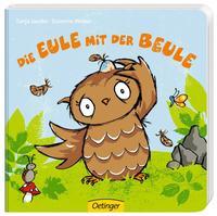 http://legimus.blogspot.de/2015/07/rezension-die-eule-mit-der-beule-tanja.html