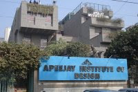 Apeejay Institute of Design