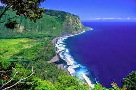 Top 5 dream destinations, world wide, Must visit places, Travel,  Hawaii, Beautiful places, volcanos